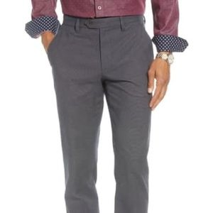 Ted Baker London Penguin Classic Chino Pants 40R